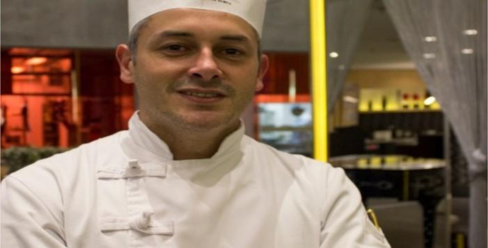 caesar_chef_thumb