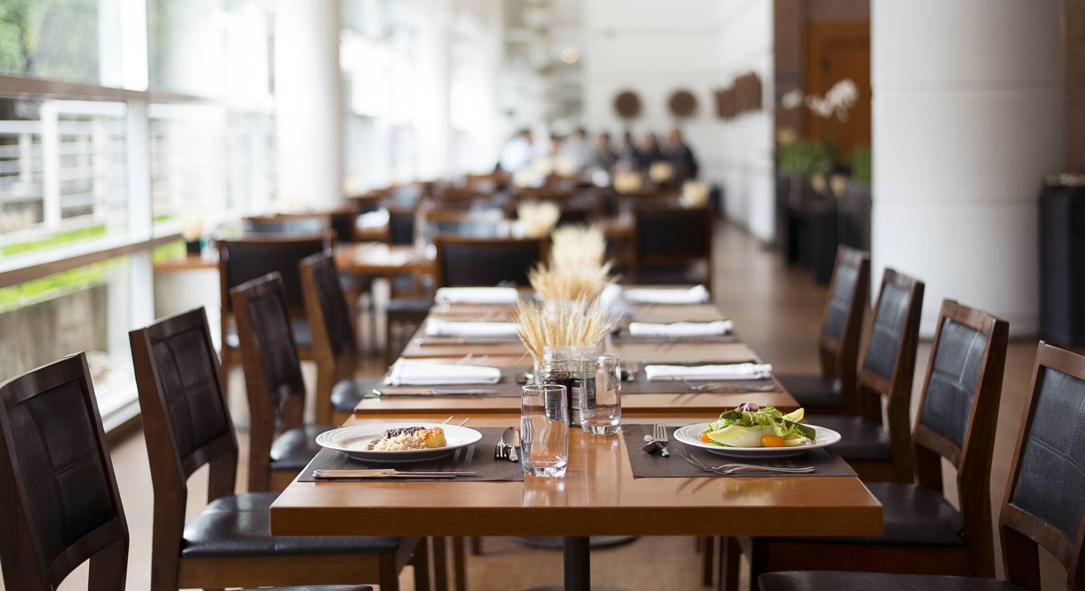 amaranto-restaurant