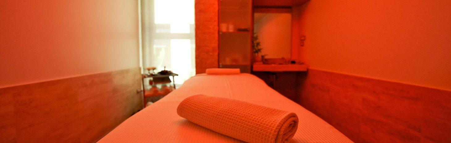 thalasso-spa-wellness