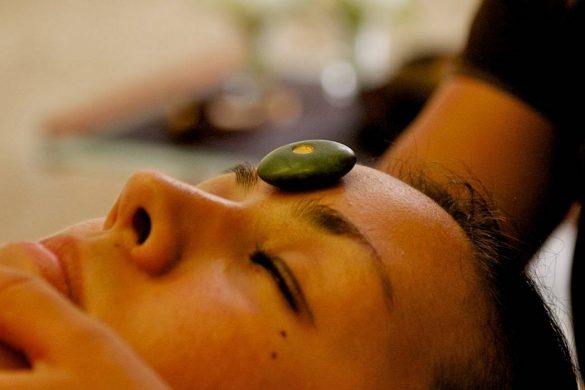 treatments-and-massage-programs
