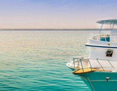 boat-trips