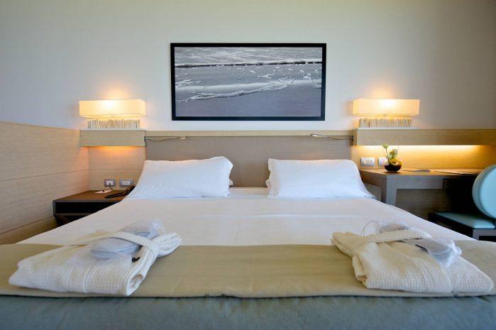chambre-classique-cote-mer