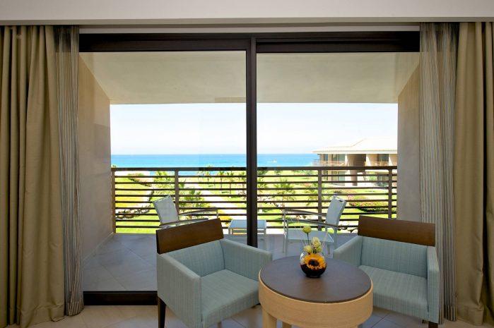 rooms-junior-suites