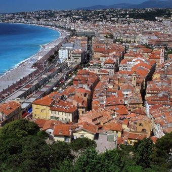 forfait-french-riviera