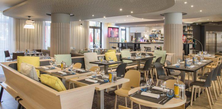 Restaurant_MD_94791.jpg