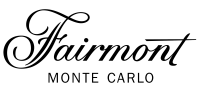 Logo of Fairmont Monte Carlo