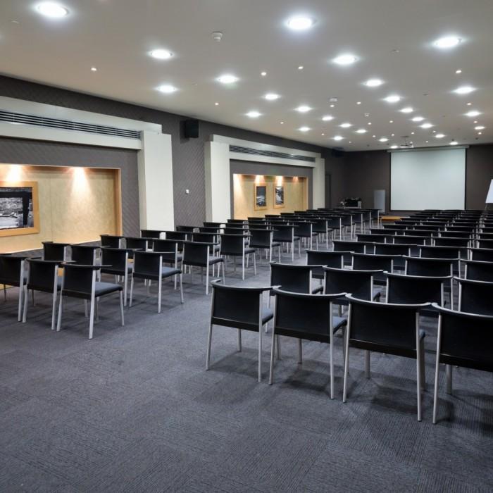 omega-meeting-room