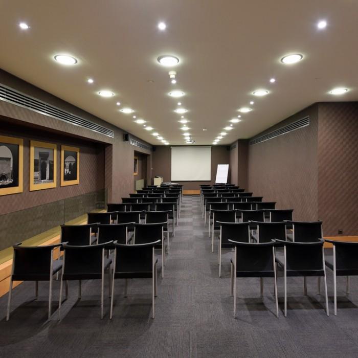 vega-meeting-room