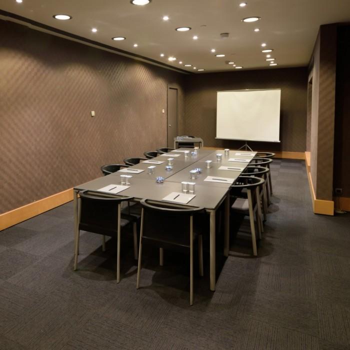 myra-meeting-room