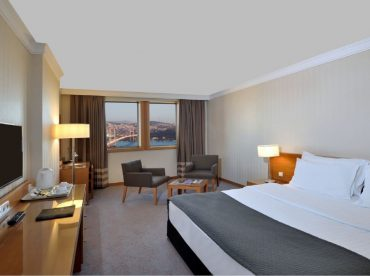 superior-room-1-double-bed-bosphorus-view