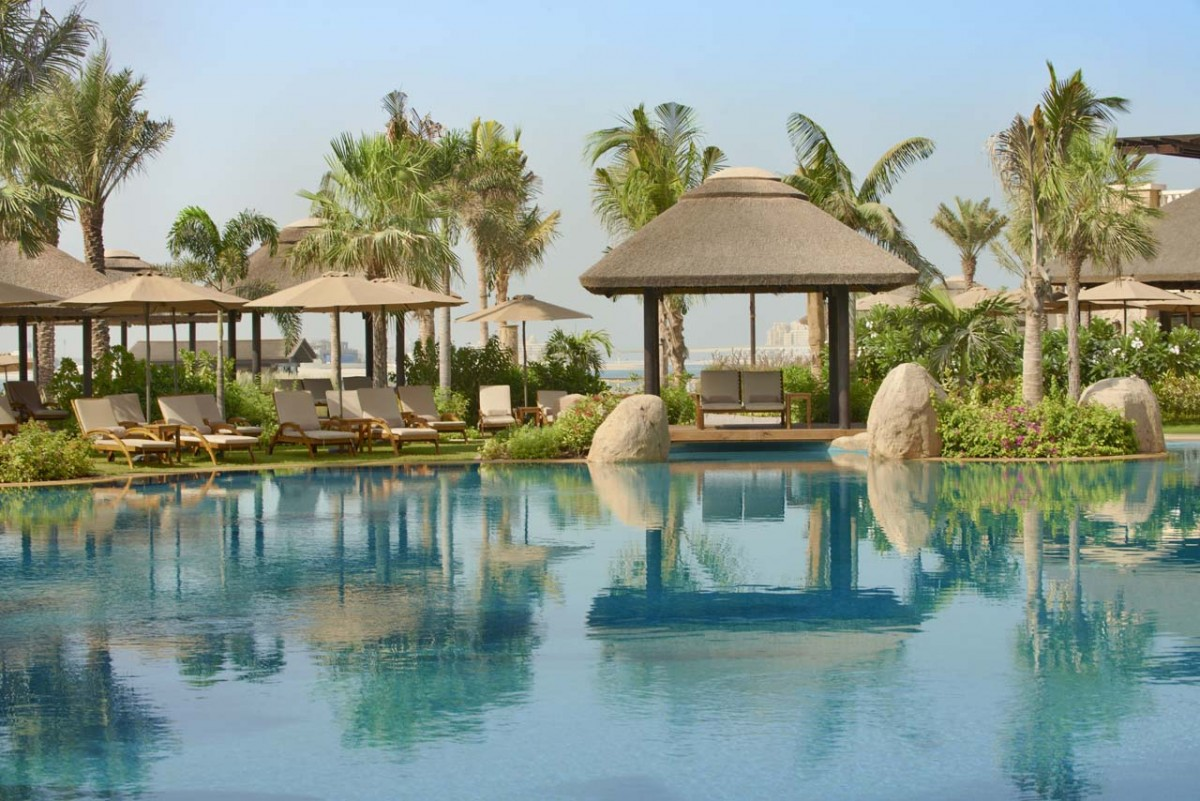beach-pools