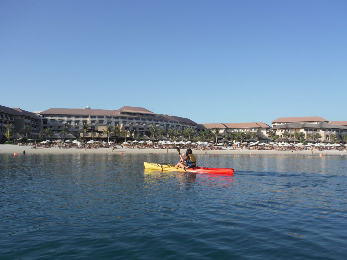 water-activities-sofitel-the-palm-dubai.jpg