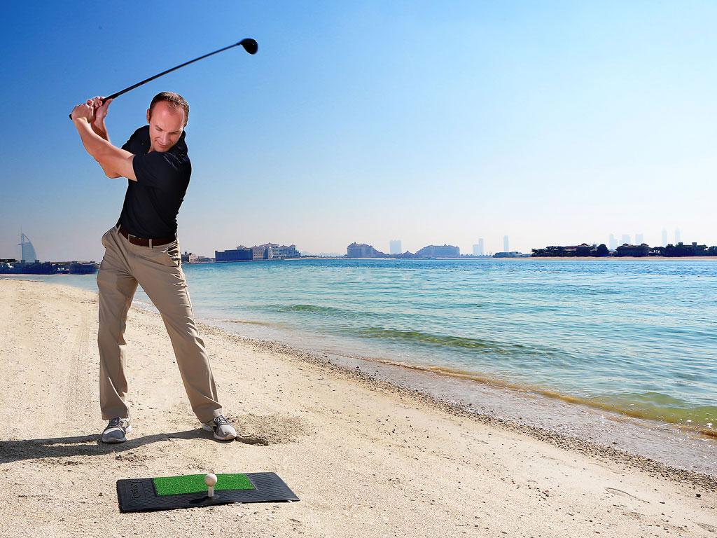 eco-golf-sofitel-the-palm-dubai.jpg