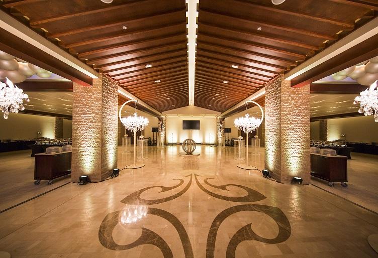 Sofitel-The-Palm-Dubai-Wedding-71.jpg