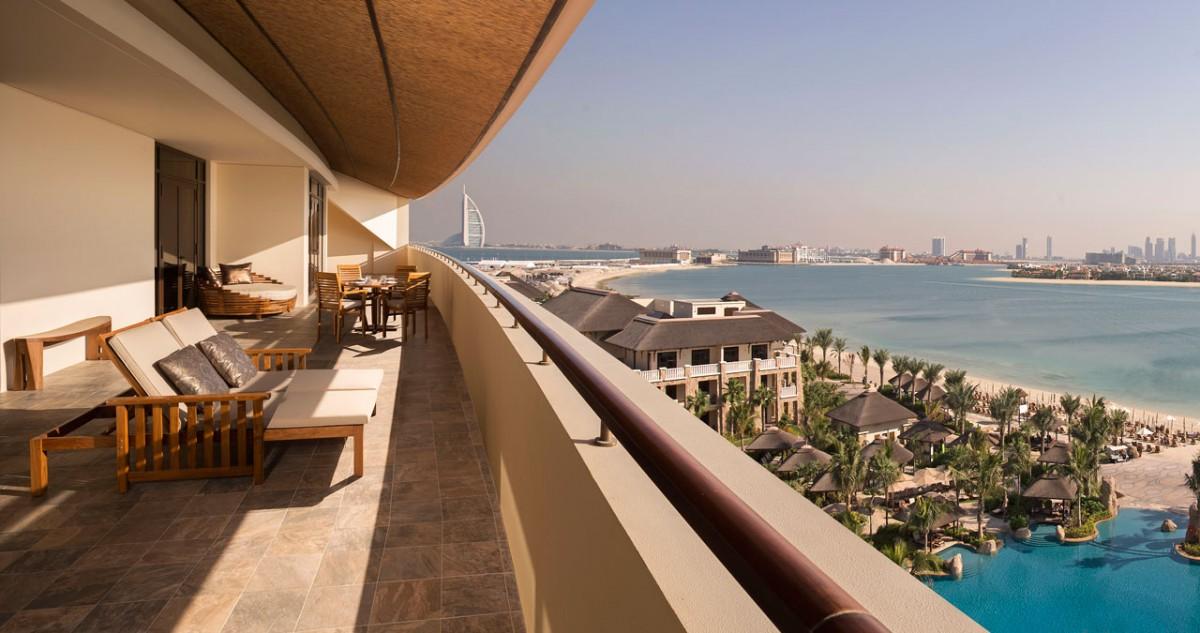 Dq Luxury Spa