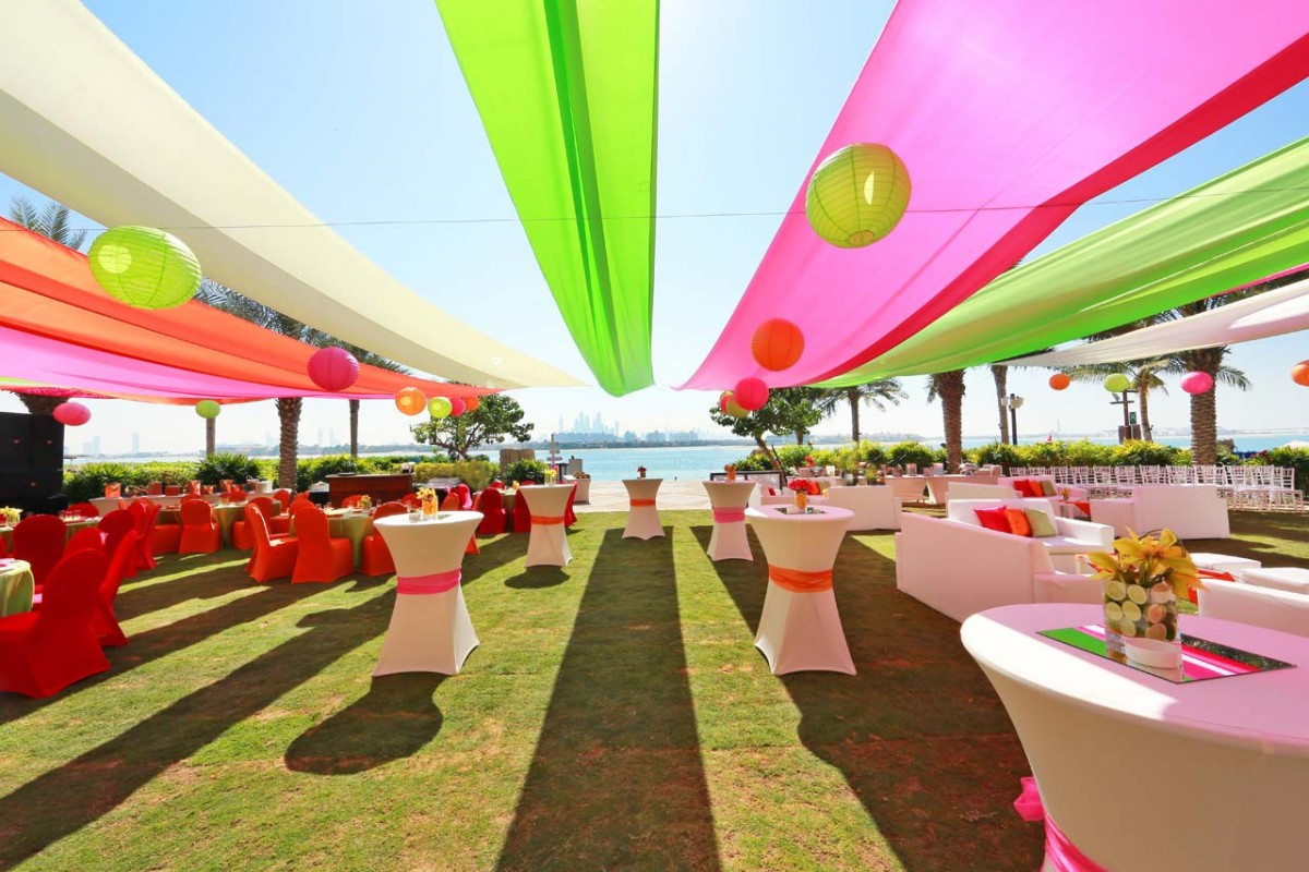 meeting-event-wedding-ballroom-sofitel-the-palm-dubai201.jpg