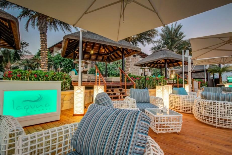 laguna-lounge