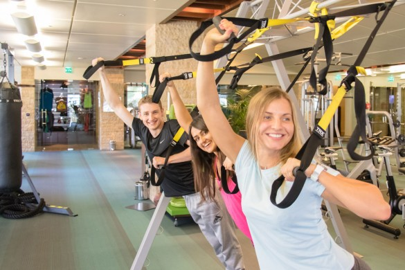 fitness-group-classes