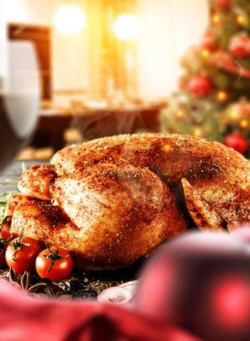christmas-turkey-takeaway