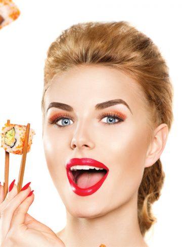 oyster-sushi-night