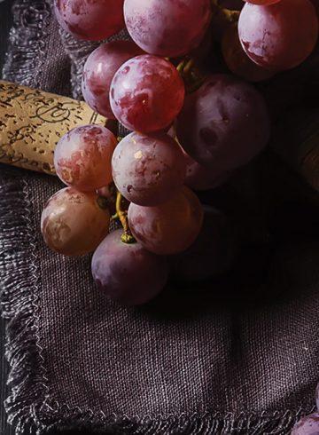 sofitel-grape-days