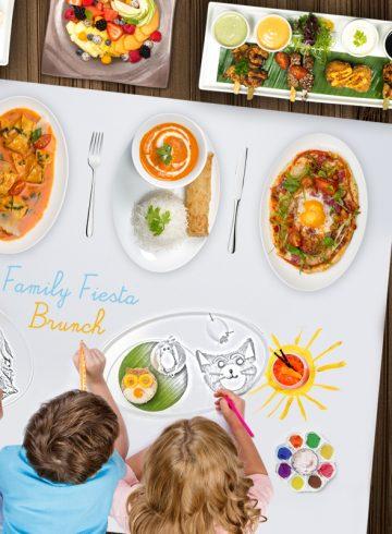 family-fiesta-brunch