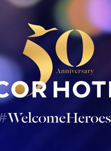 accor-hotels-50th-anniversary