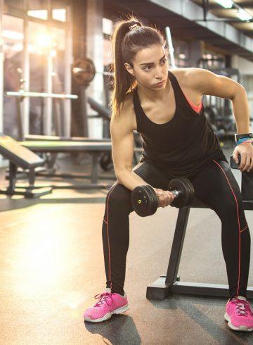 sofit-gym-membership