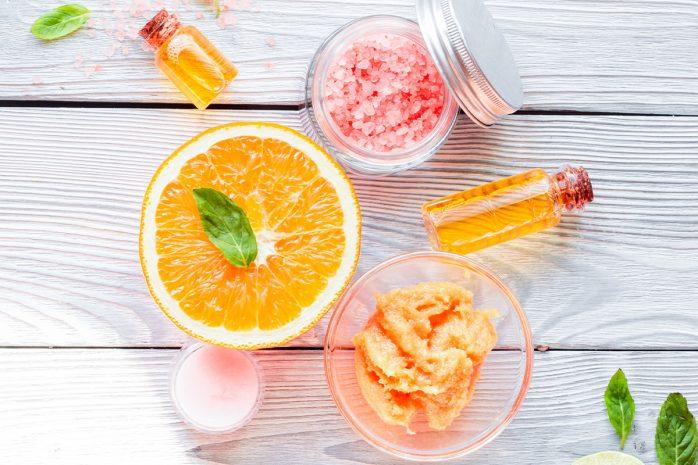 sospa-summer-offer-citrus-delight