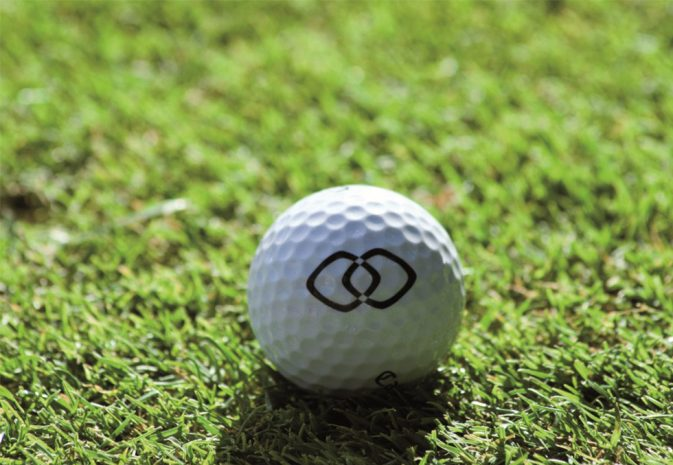 so-golfer