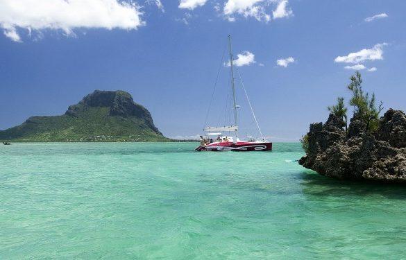 visit-mauritius
