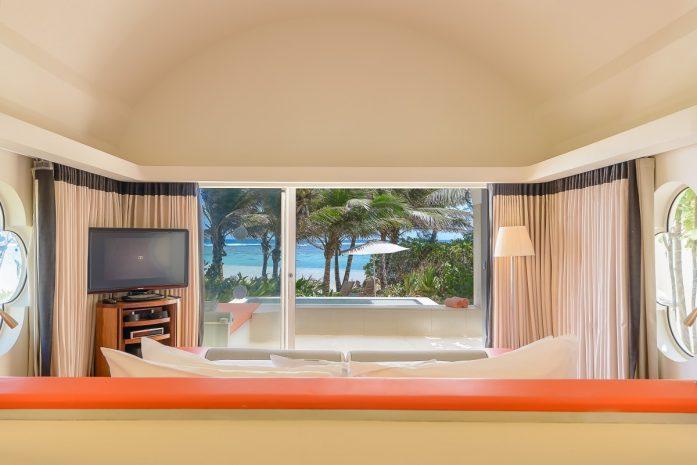 beach-suites