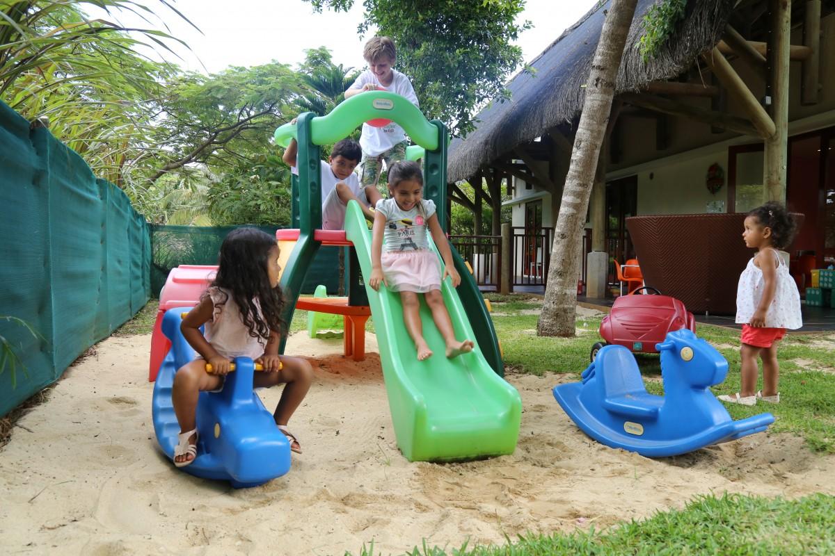 kids-villa
