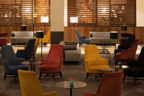 le-faubourg-lounge-bar
