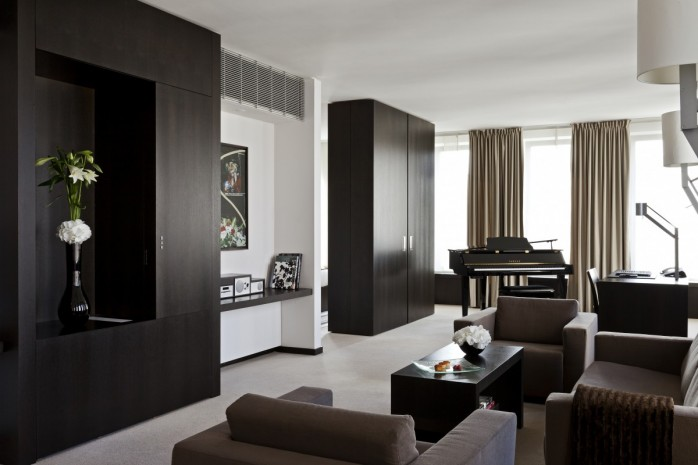 magnifique-suites