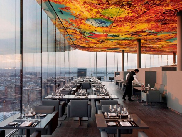 bars-restaurants