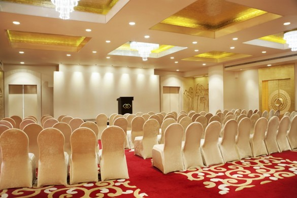 meeting-ballroom
