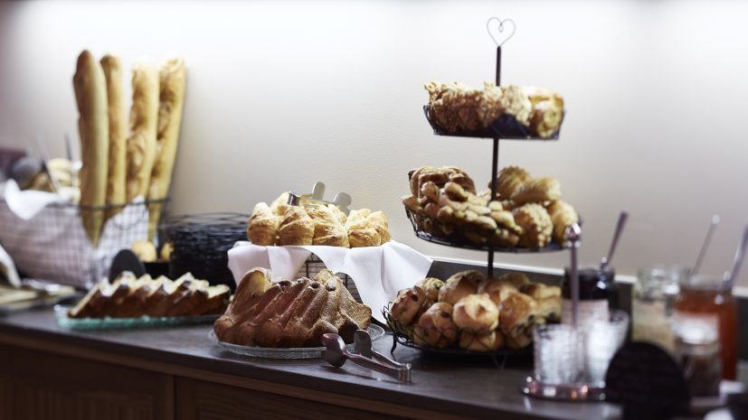 mgallery-gourmet-experience