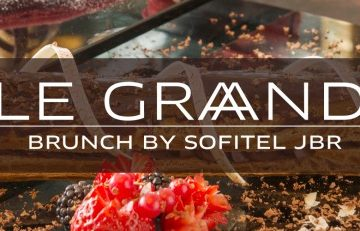 le-grand-brunch-by-sofitel-jbr