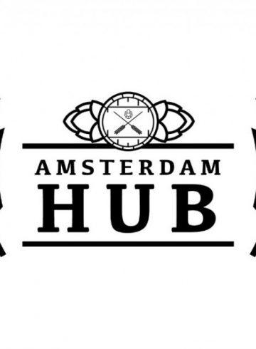amsterdam-hub