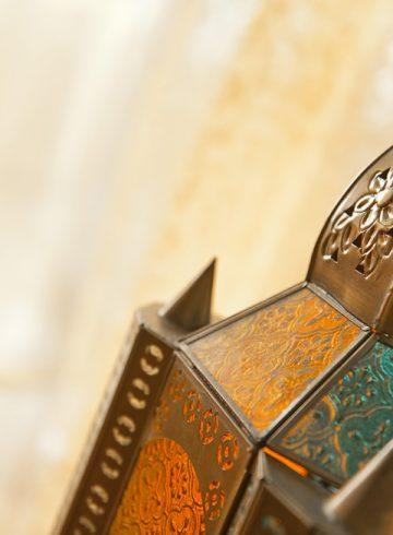 celebrate-eid-al-adha