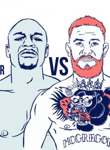 mayweather-and-mcgregor-fight