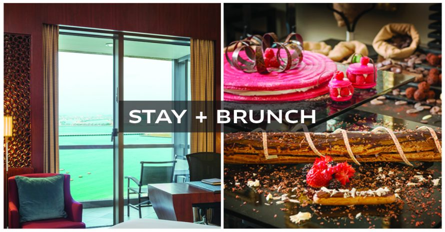 stay-brunch