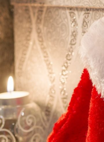 christmas-festivities