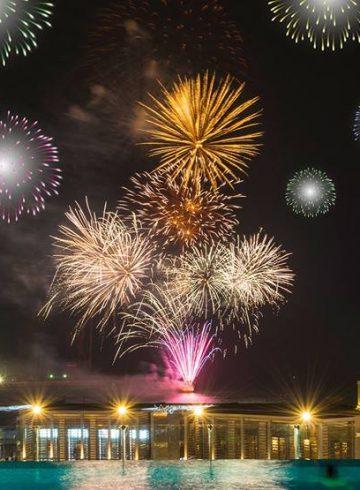 new-years-festivities