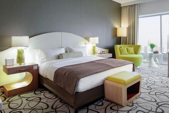 luxury-room-burj-khalifa-view