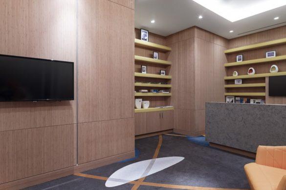 business-center