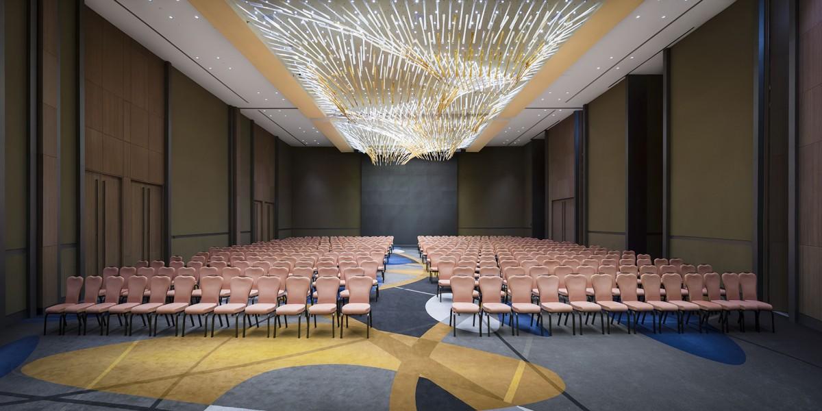 gallery_Diamond-Ballroom-Meeting.jpg