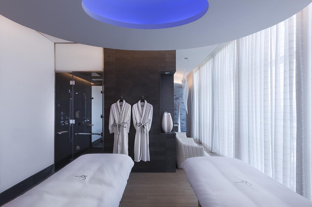 sofitel-spa