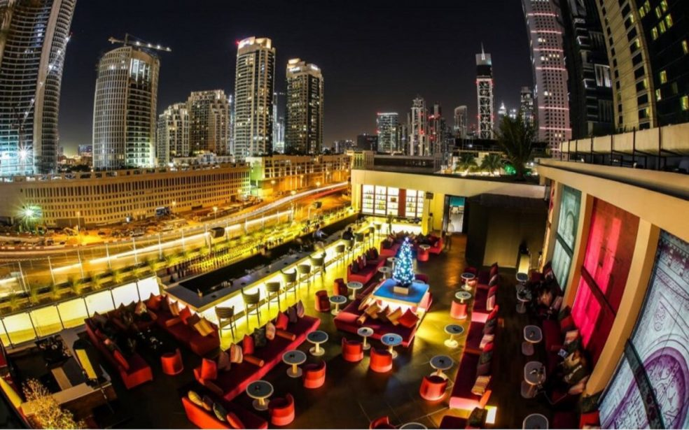 above-rooftop-lounge